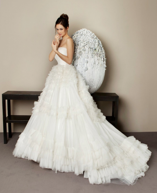 antonio-riva-wedding-dress-18-10162014nzy