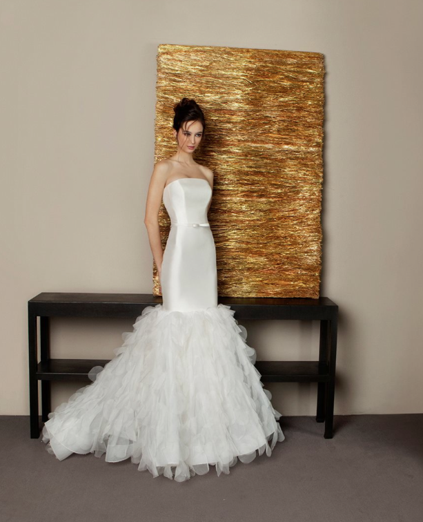 antonio-riva-wedding-dress-19-10162014nzy