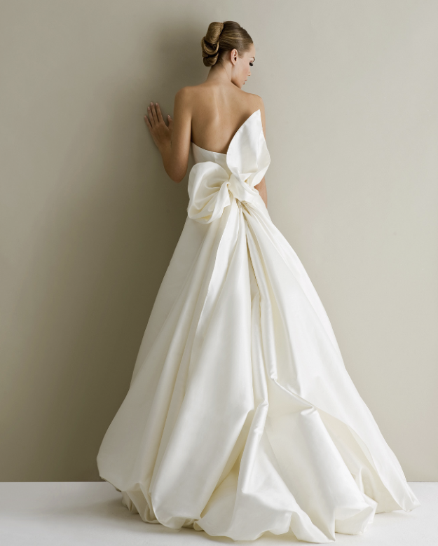 antonio-riva-wedding-dress-20-10162014nzy