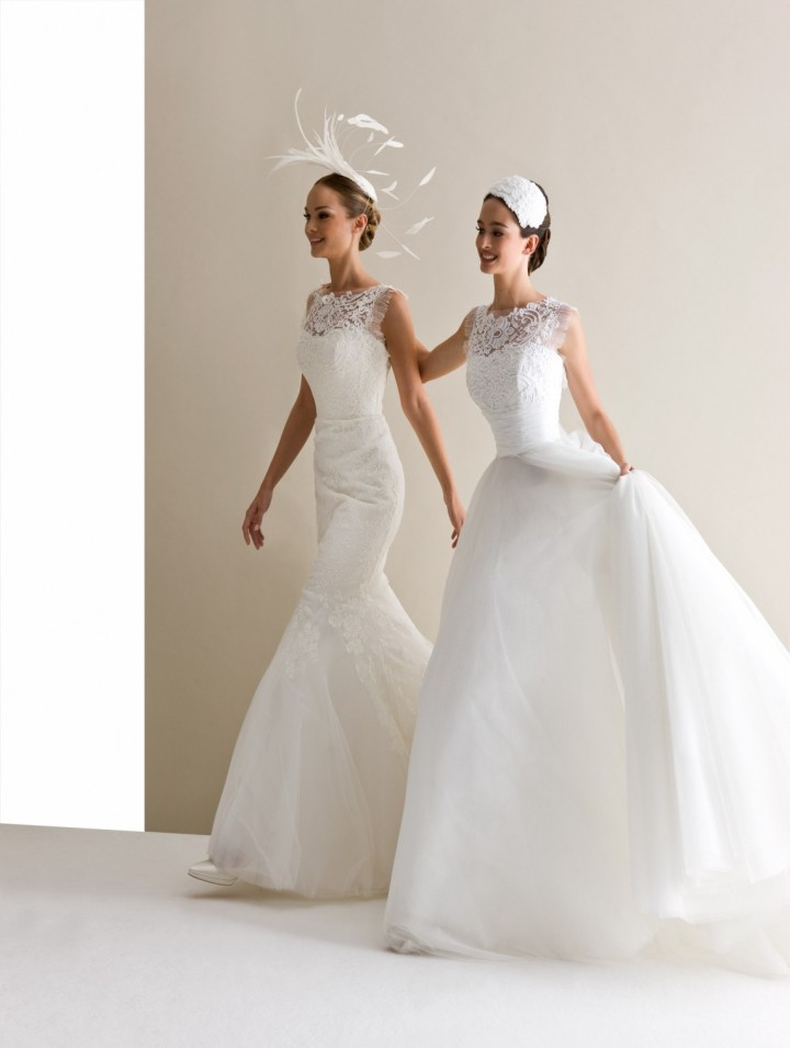 antonio-riva-wedding-dress-22-10162014nzy
