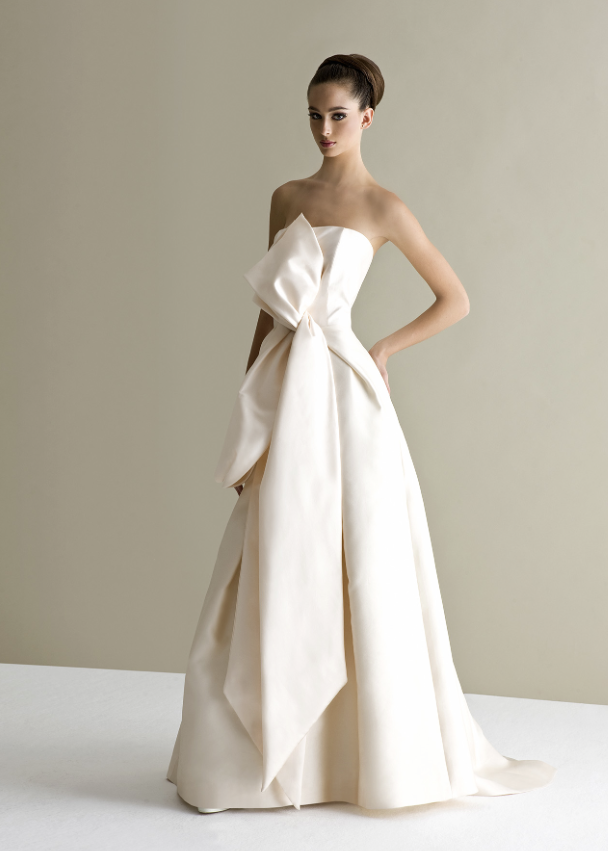 antonio-riva-wedding-dress-27-10162014nzy