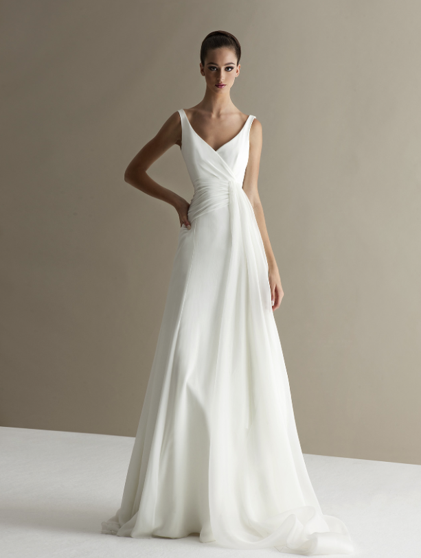 antonio-riva-wedding-dress-28-10162014nzy