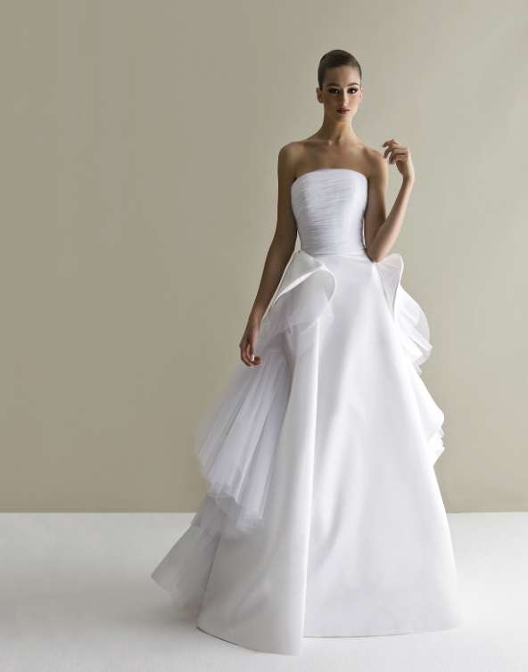 antonio-riva-wedding-dress-3-10162014nzy