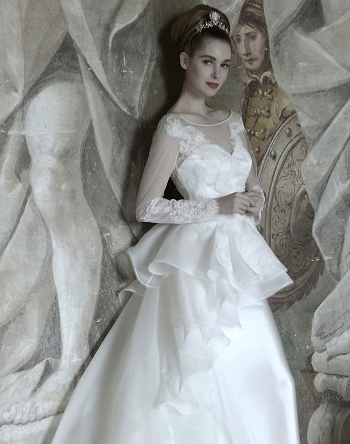 atelier-aimee-wedding-dress-2015-13-10132014nz