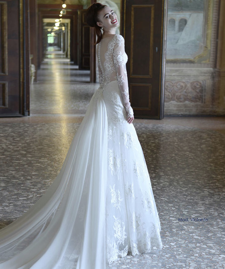 atelier-aimee-wedding-dress-2015-15-10132014nz
