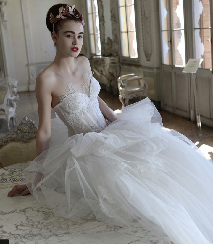 atelier-aimee-wedding-dress-2015-6-10132014nz