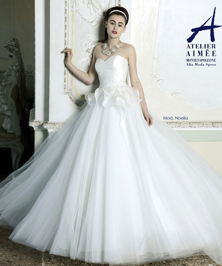 atelier-aimee-wedding-dress-2015-9-10132014nz