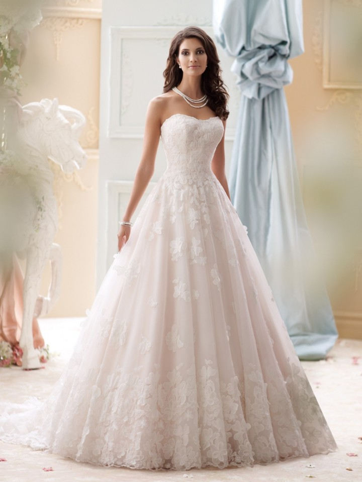 david-tutera-wedding-dresses-1-10242014nz