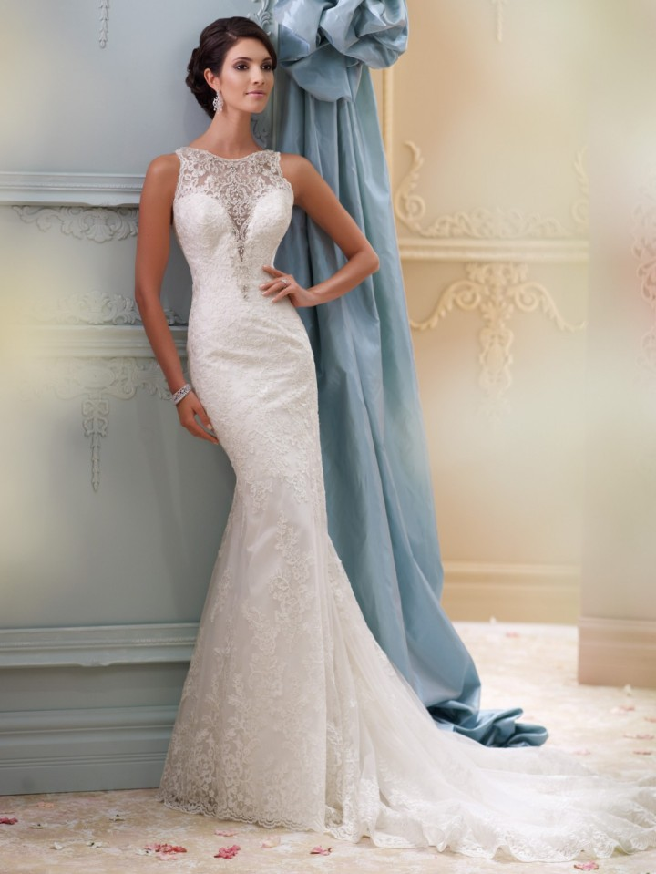 david-tutera-wedding-dresses-12-10242014nz