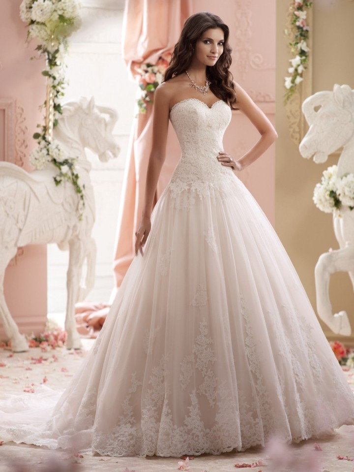 david-tutera-wedding-dresses-17-10242014nz