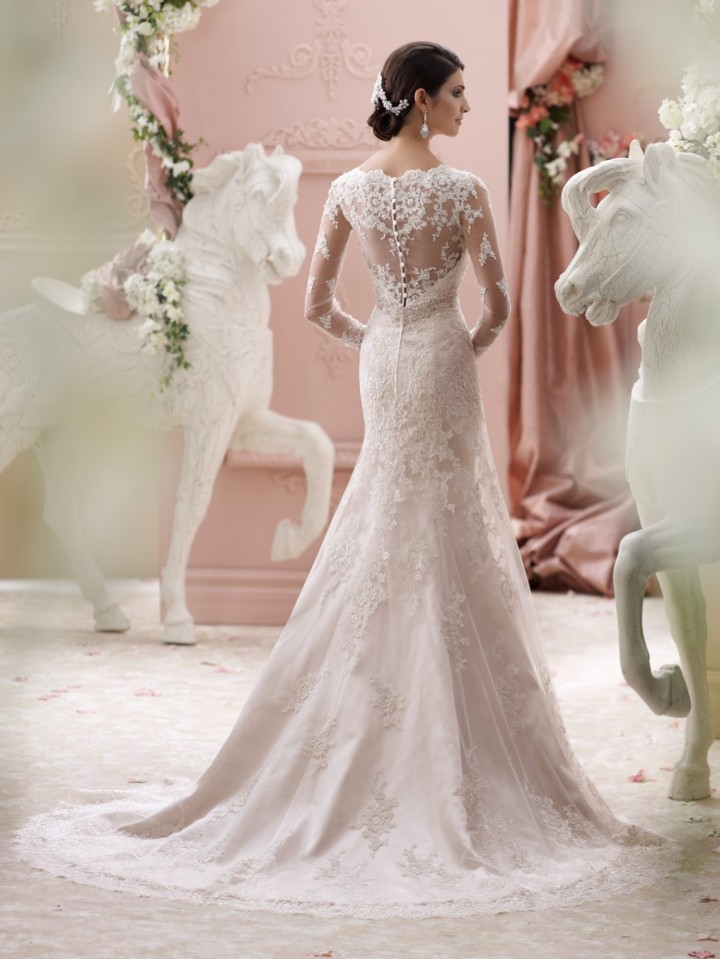 david-tutera-wedding-dresses-20-10242014nz