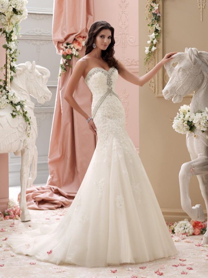 david-tutera-wedding-dresses-26-10242014nz