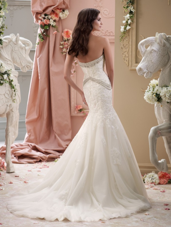 david-tutera-wedding-dresses-27-10242014nz