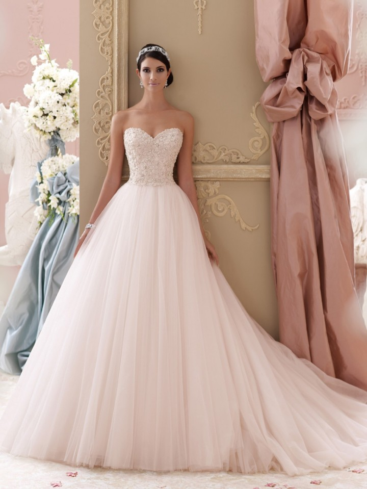 david-tutera-wedding-dresses-3-10242014nz