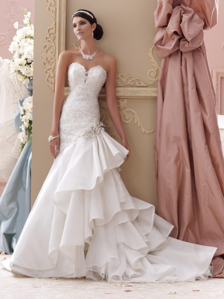 david-tutera-wedding-dresses-31-10242014nz