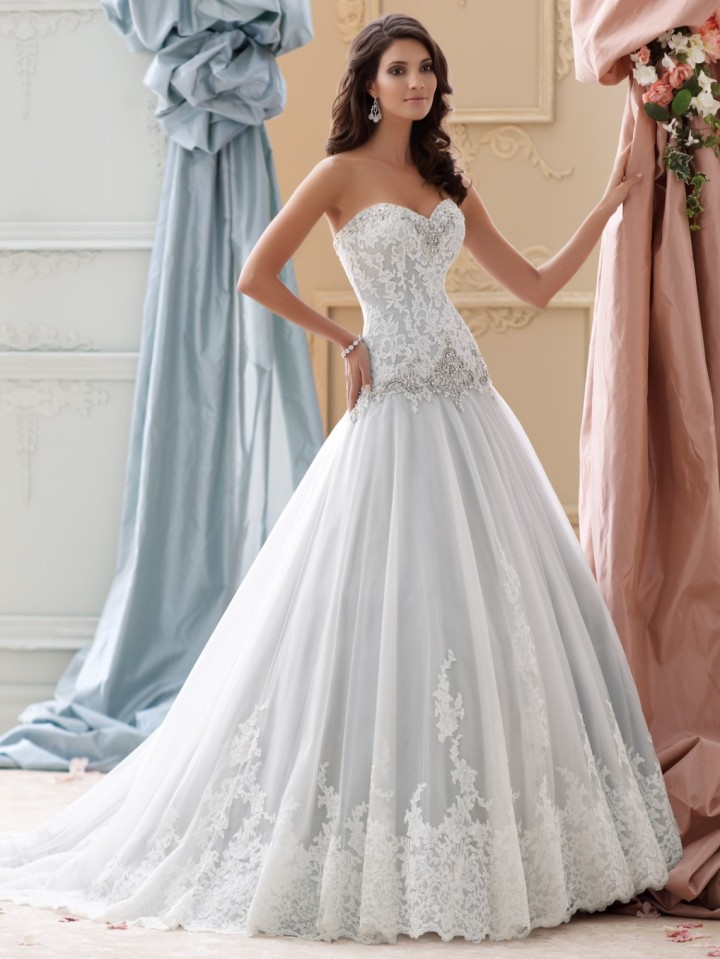 Discussion on this topic: David Tutera For Mon Cheri Fall 2015 , david-tutera-for-mon-cheri-fall-2015/