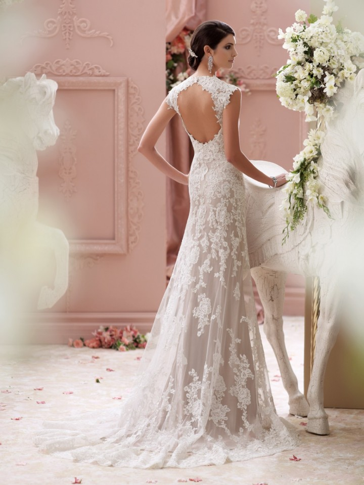 david-tutera-wedding-dresses-6-10242014nz