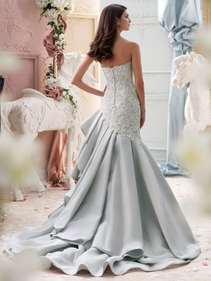 david-tutera-wedding-dresses-9-10242014nz