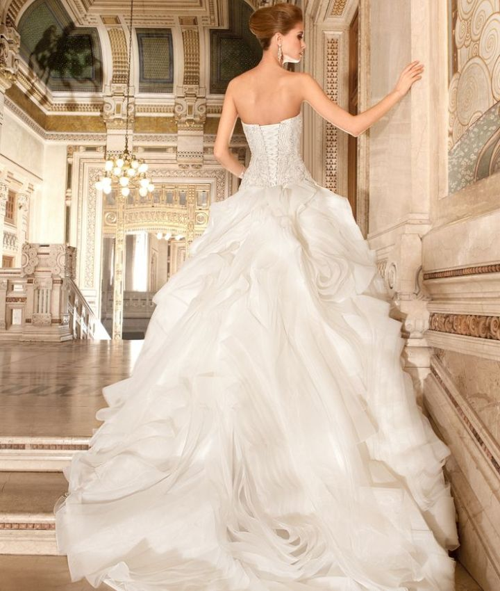 demetrios-wedding-dresses-12-10282014nzy
