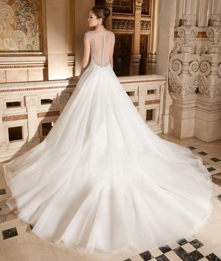 demetrios-wedding-dresses-13-10282014nzy