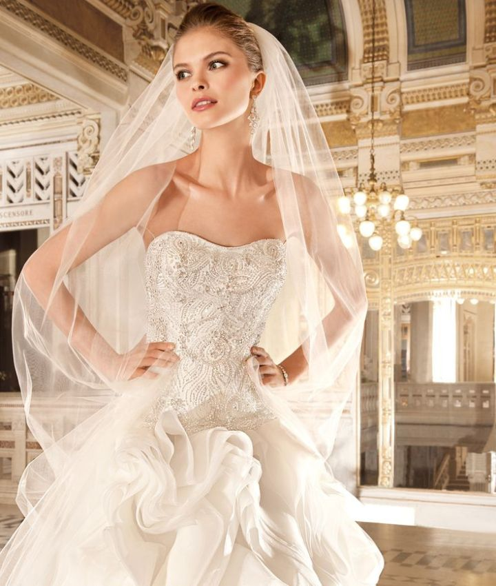 demetrios-wedding-dresses-16-10282014nzy