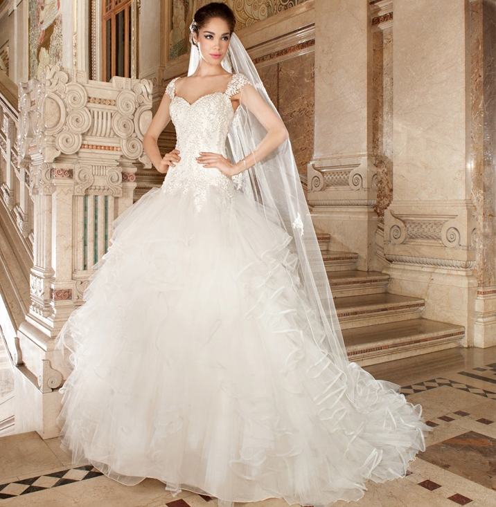 demetrios-wedding-dresses-17-10282014nzy