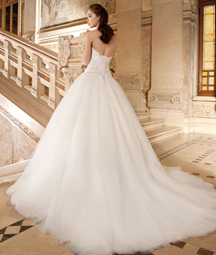demetrios-wedding-dresses-2-10282014nzy