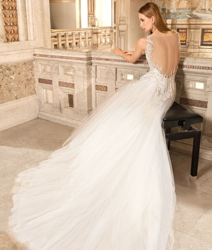 demetrios-wedding-dresses-20-10282014nzy