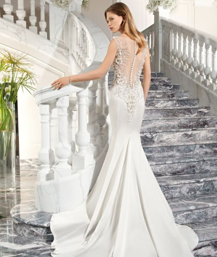 demetrios-wedding-dresses-21-10282014nzy