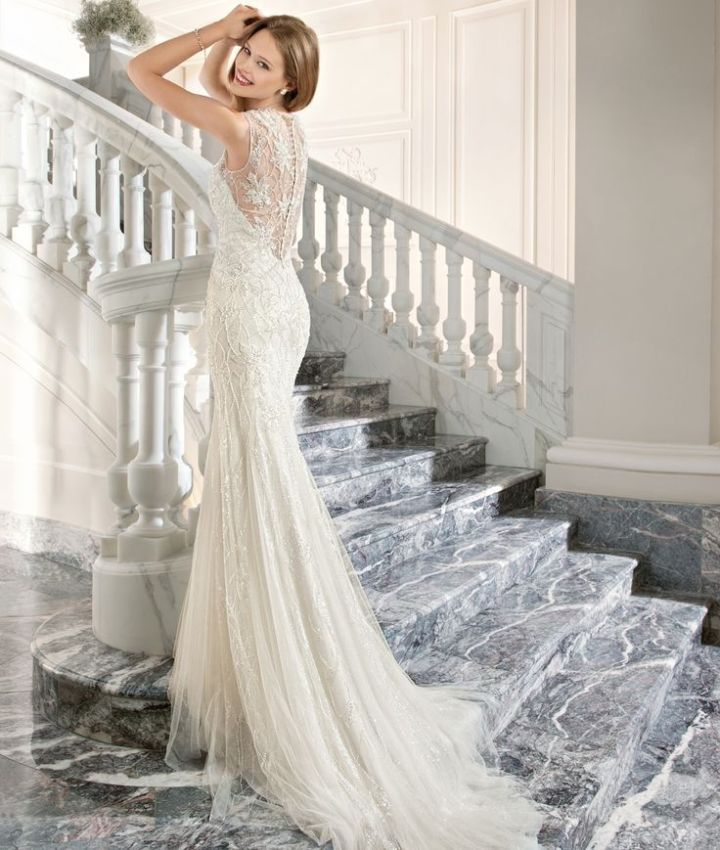 demetrios-wedding-dresses-22-10282014nzy