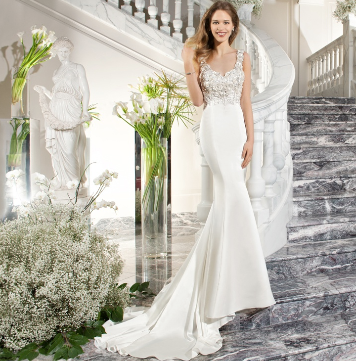 demetrios-wedding-dresses-23-10282014nzy