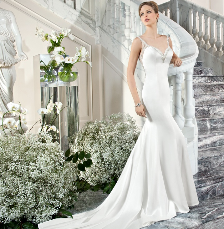 demetrios-wedding-dresses-24-10282014nzy