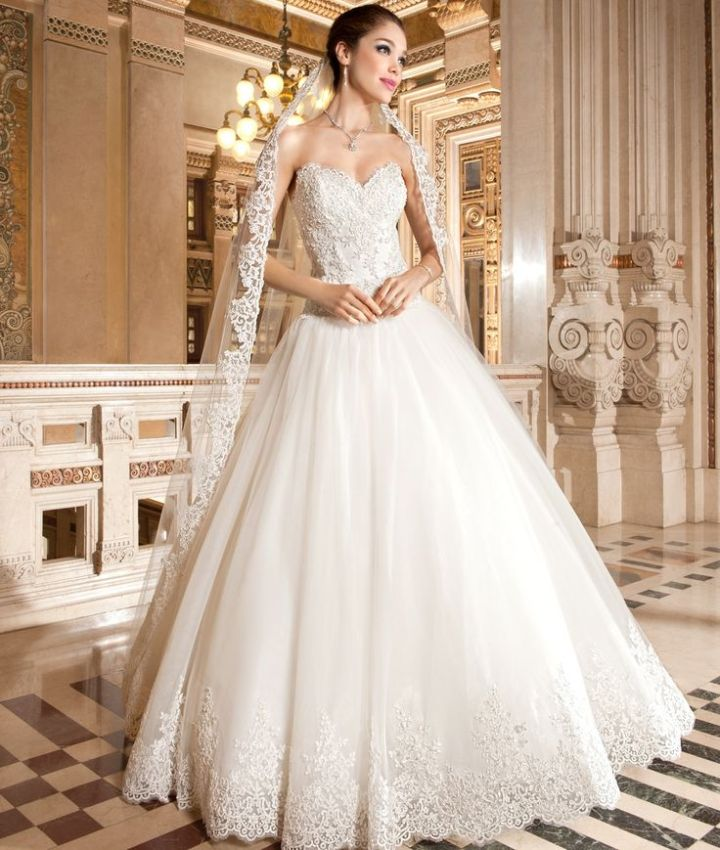 demetrios-wedding-dresses-26-10282014nzy