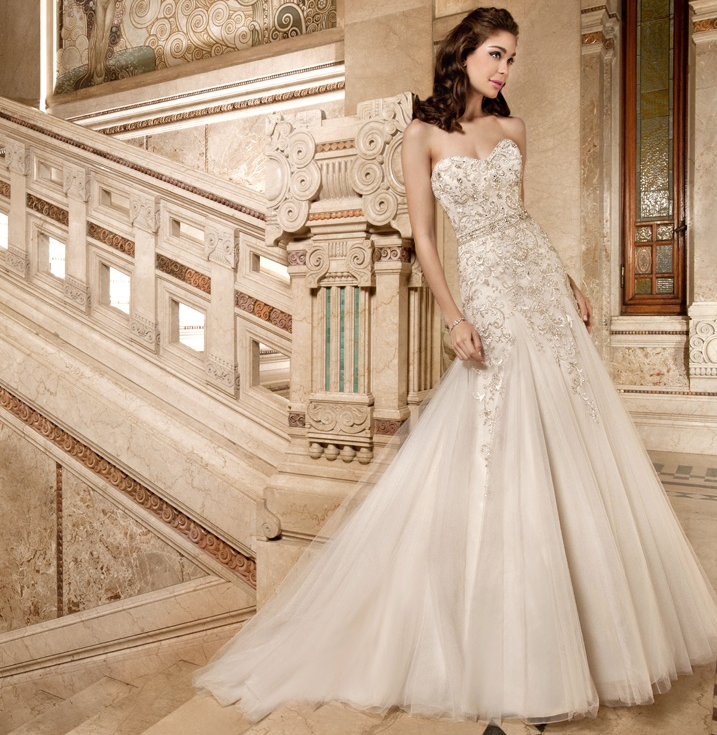 demetrios-wedding-dresses-29-10282014nzy