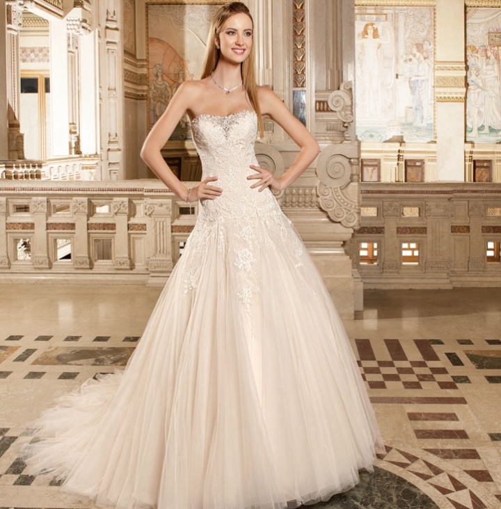 demetrios-wedding-dresses-35-10282014nzy