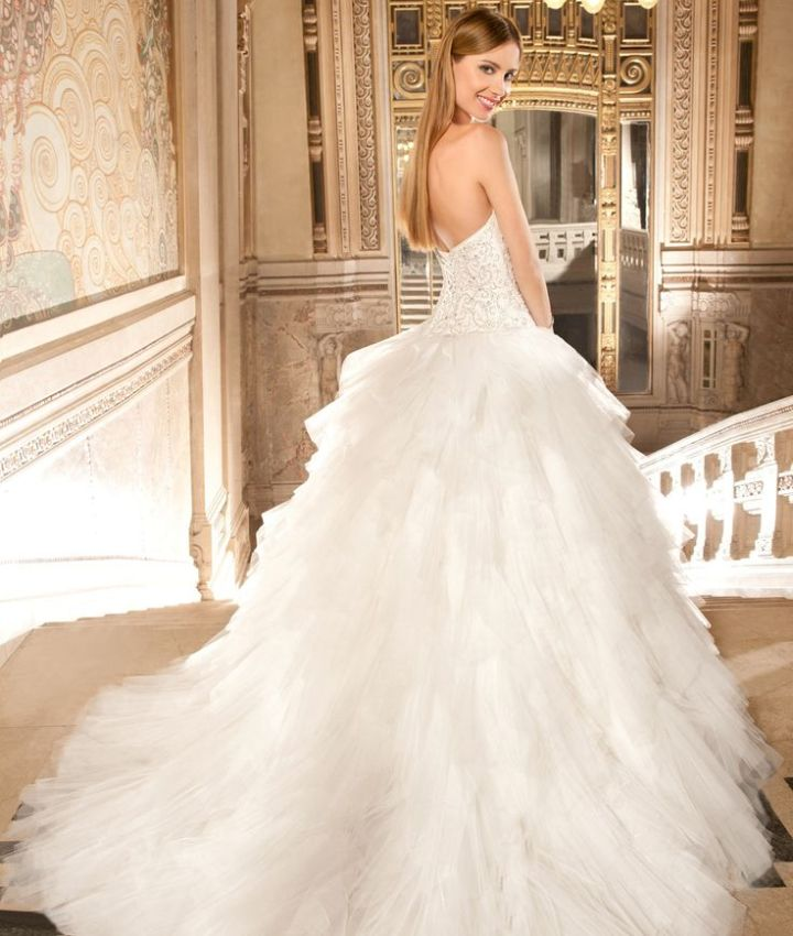 demetrios-wedding-dresses-4-10282014nzy
