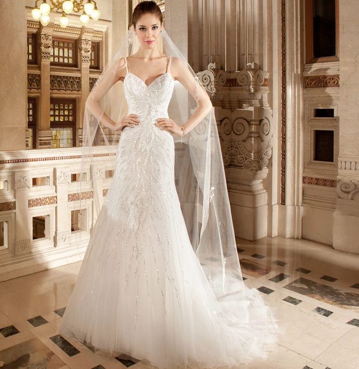 demetrios-wedding-dresses-5-10282014nzy