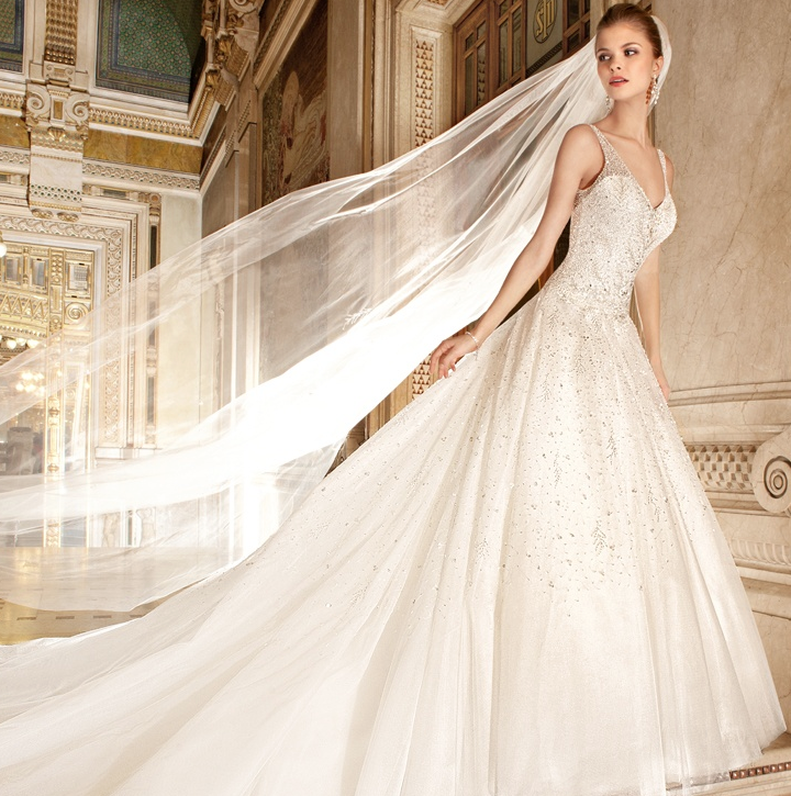 demetrios-wedding-dresses-8-10282014nzy