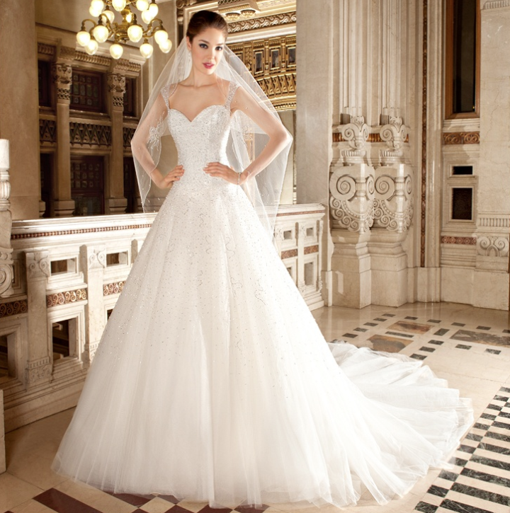 demetrios-wedding-dresses-9-10282014nzy