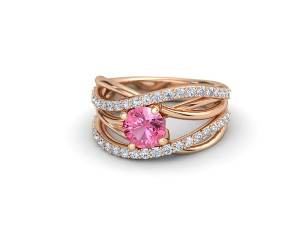 engagement-ring-feature-10312014nz