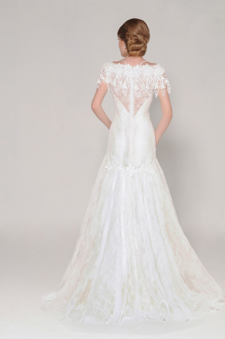 eugenia-couture-wedding-dresses-11-10282014nzyy