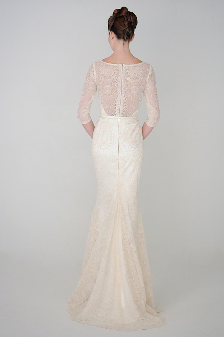 eugenia-couture-wedding-dresses-16-10282014nz