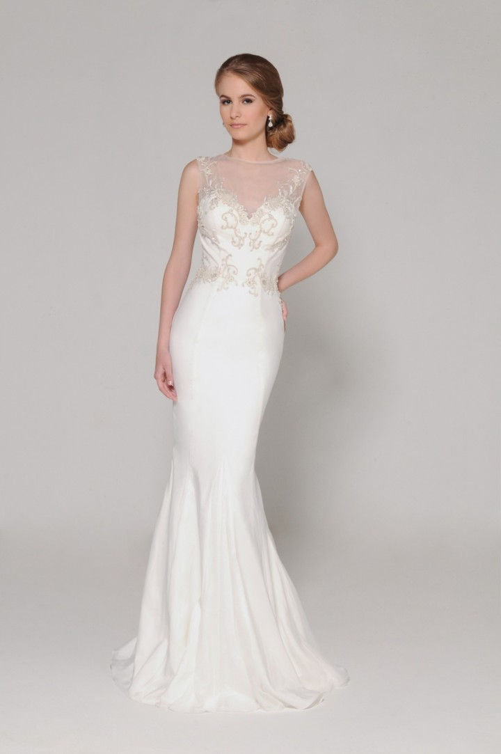 eugenia-couture-wedding-dresses-7-10282014nzyy