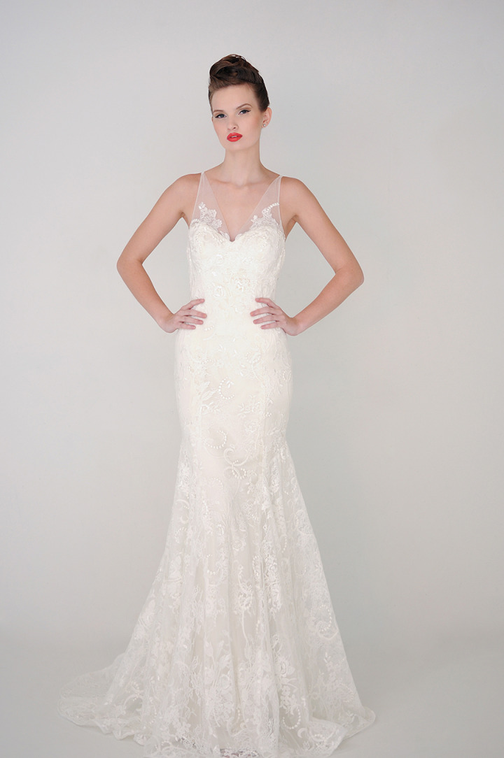 eugenia-couture-wedding-dresses-9-10282014nz