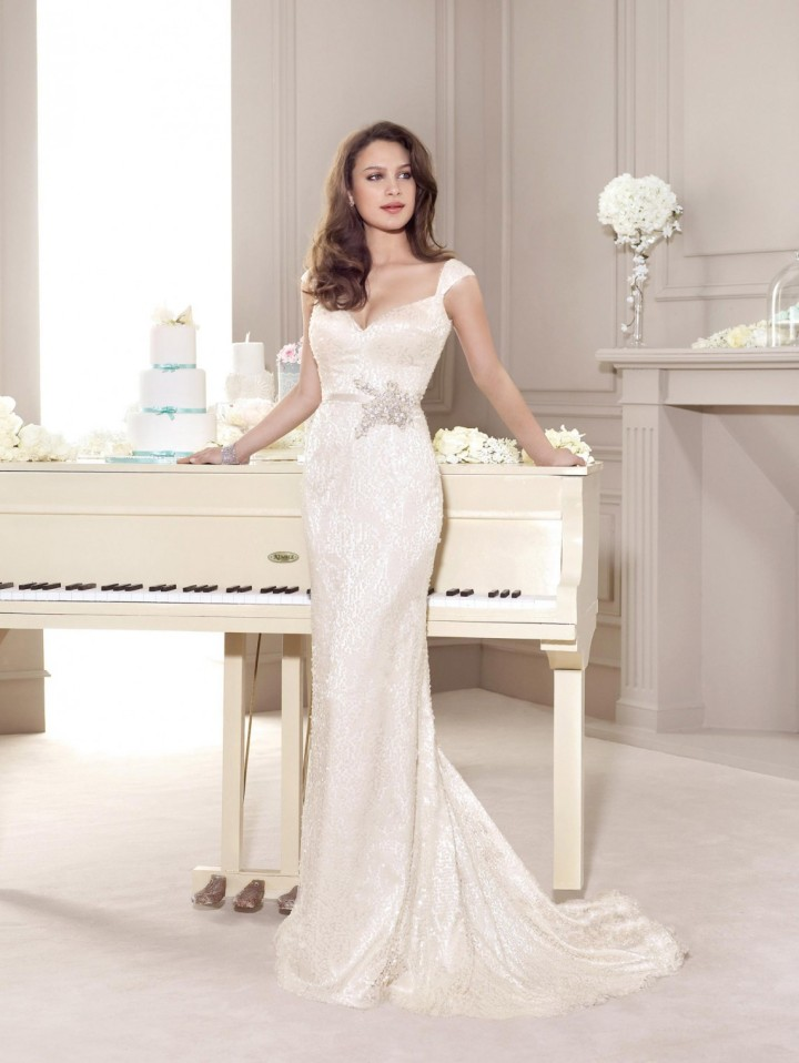 fara-sposa-wedding-dress-12-10142014nz