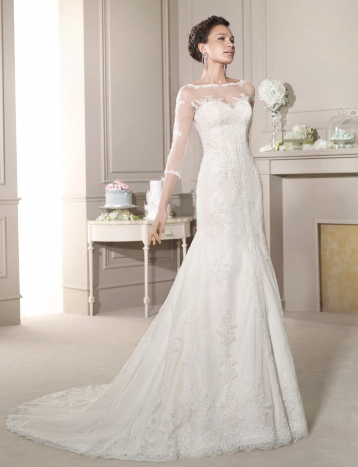 fara-sposa-wedding-dress-13-10142014nz
