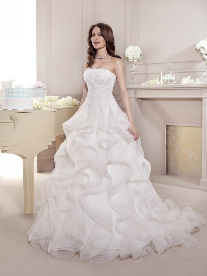 fara-sposa-wedding-dress-17-10142014nz