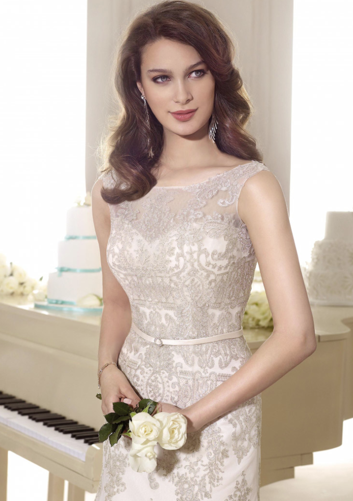 fara-sposa-wedding-dress-18-10142014nz