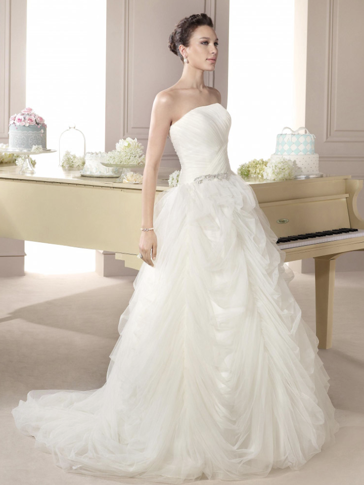 fara-sposa-wedding-dress-20-10142014nz