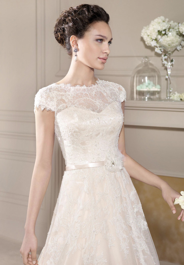 fara-sposa-wedding-dress-23-10142014nz